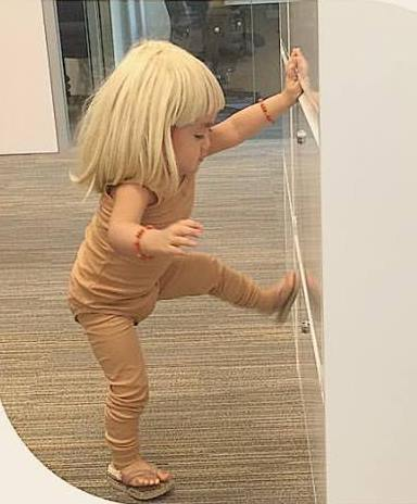 DIY Halloween Costume Mommy Steph