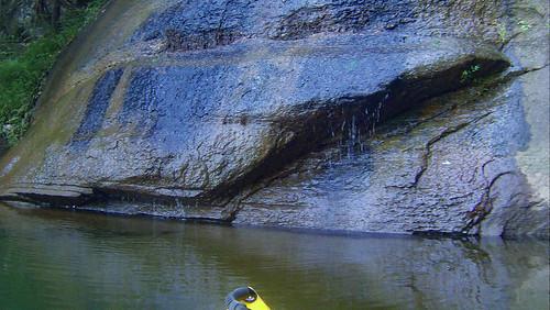 Lake Keowee-4