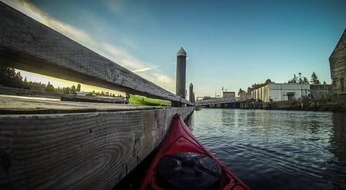 La Conner Kayaking-047
