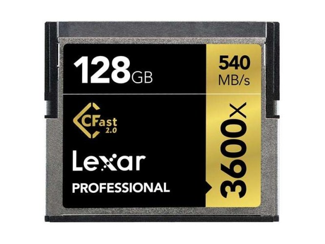 Visualsfr-lexar_LC128CRBEU3600