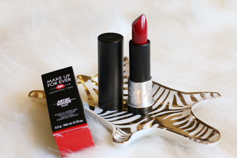 makeupforever-rouge-artist-lipstick-red-4