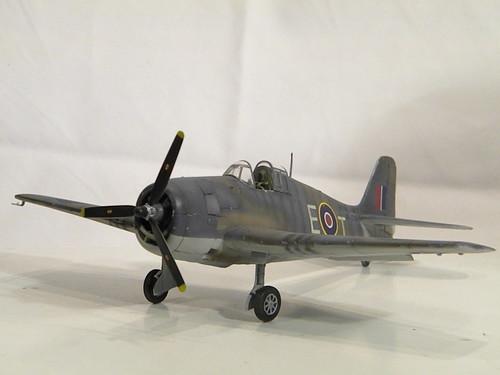 F6F Hellcat (19)