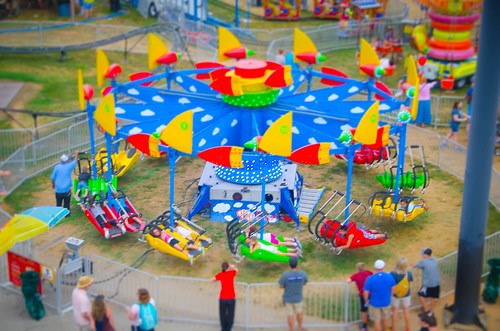 Western North Carolina Mountain Fair-99