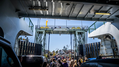 Anacortes to Friday Harbor-67