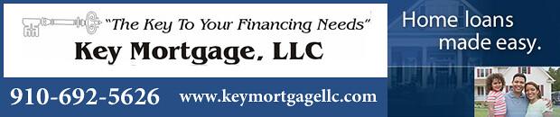 Key Mortgage
