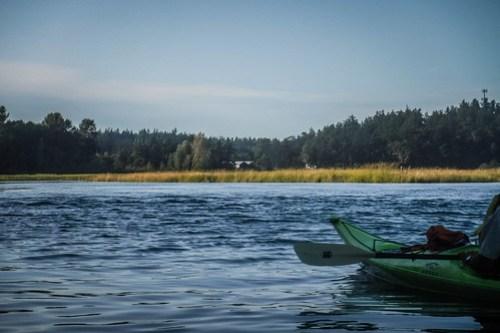 La Conner Kayaking-30