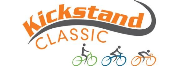 Kickstand Classic Logo Full Color