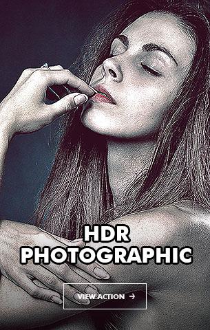 Ink Spray Photoshop Action V.1 - 73