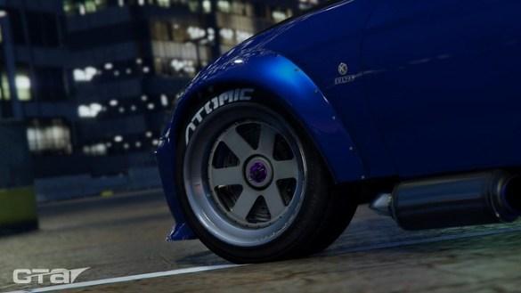77ba95-sultan_tires2