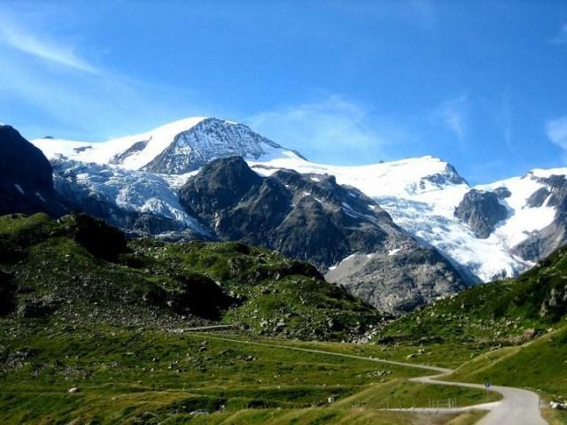 IMG_0135_Zermatt