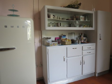 07 IMG_0589_kitchen2