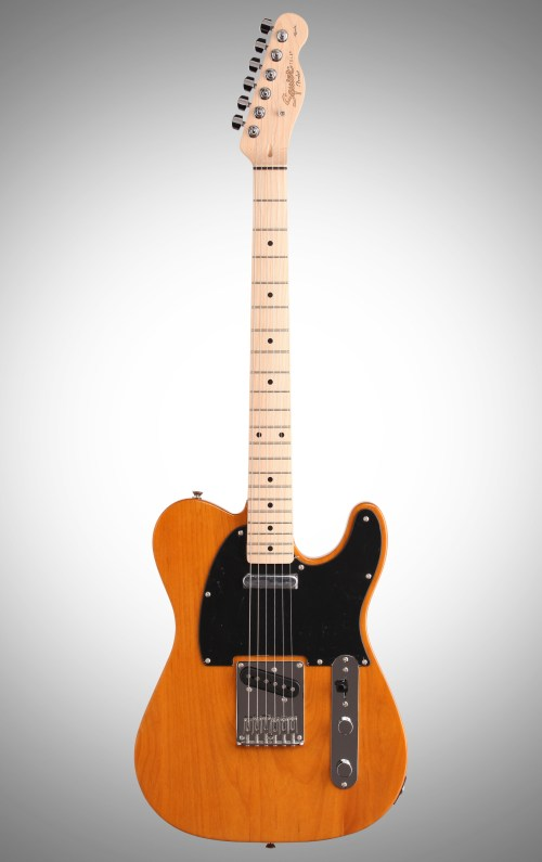small resolution of 1 full straight front na 21b1a190cb8c543028238beb3bfa55a3 squier affinity telecaster special maple butterscotch blonde telecaster 3 way