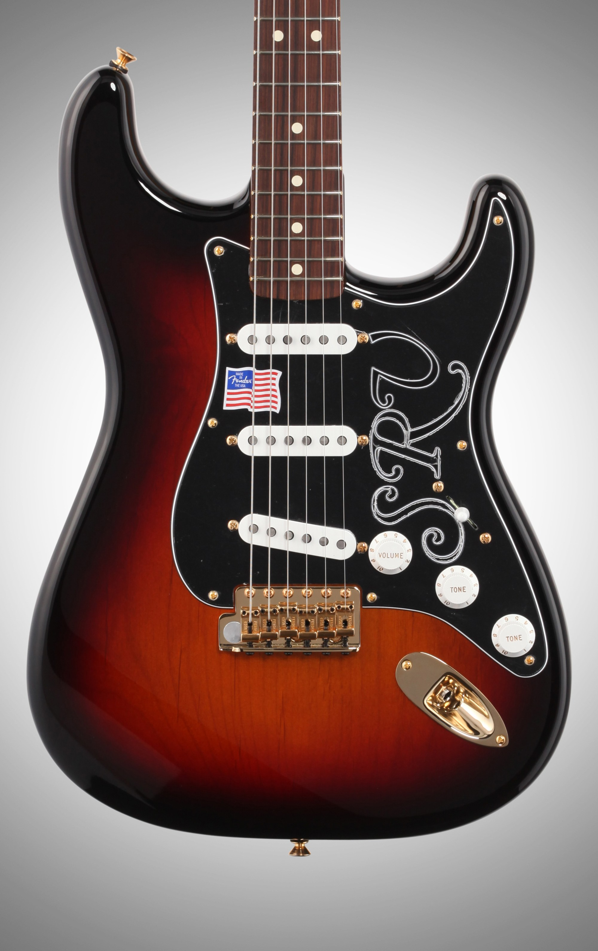 hight resolution of fender stratocaster texas specials wiring diagram vintage uss texas diagram fender custom shop texas special tele