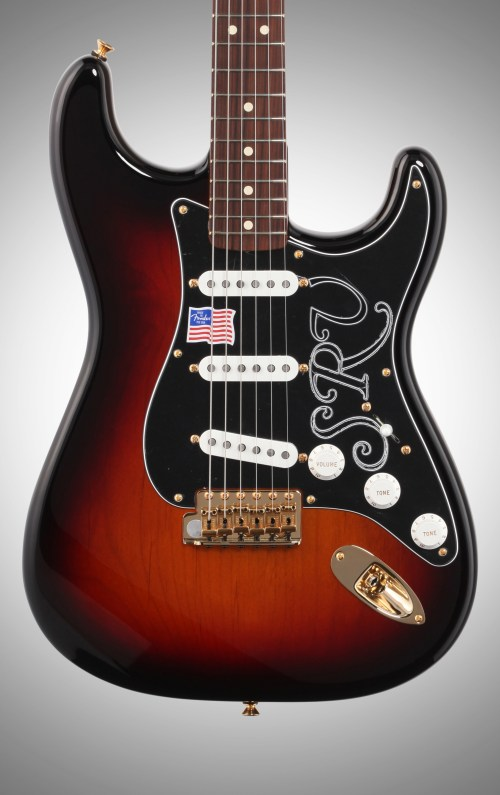 small resolution of fender stratocaster texas specials wiring diagram vintage uss texas diagram fender custom shop texas special tele