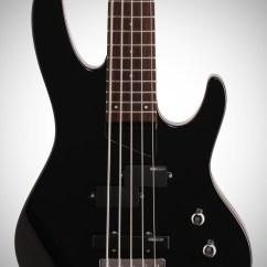 Esp Ltd Guitar Wiring Diagram Lower Eyelid F 104 28 Images