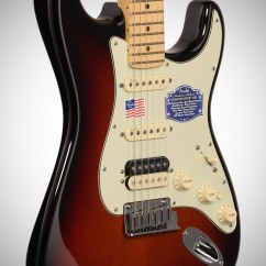 Fender Stratocaster Deluxe Hss Wiring Diagram Split Type Aircon American Somurich