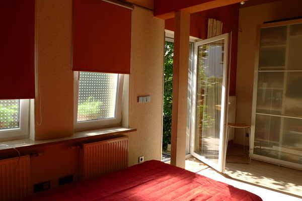Ferienwohnungen  Unterknfte in Bonn  Wimdu
