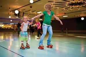 Skating photo 2