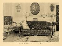 1920s Couch Related Keywords & Suggestions - 1920s Couch ...