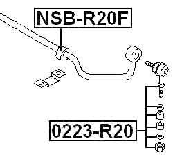 Citroen C Wiring Diagram Schemes. Citroen. Auto Wiring Diagram