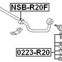 Citroen C5 Estate Towbar Wiring Diagram Off Road Light With Relay C Schemes Auto