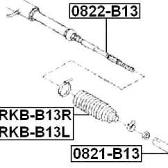 Subaru Vacuum Diagram 2003 Dodge Ram Headlight Switch Wiring Brz Engine Part 2002 Wrx