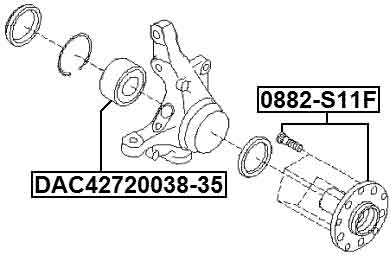 2004 subaru outback exhaust system diagram gas furnace forester rear suspension imageresizertool com