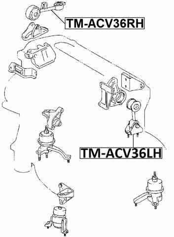 Toyota Bb Manual Auto Electrical Wiring Diagram Related With Simple Hot Rod Diagrams
