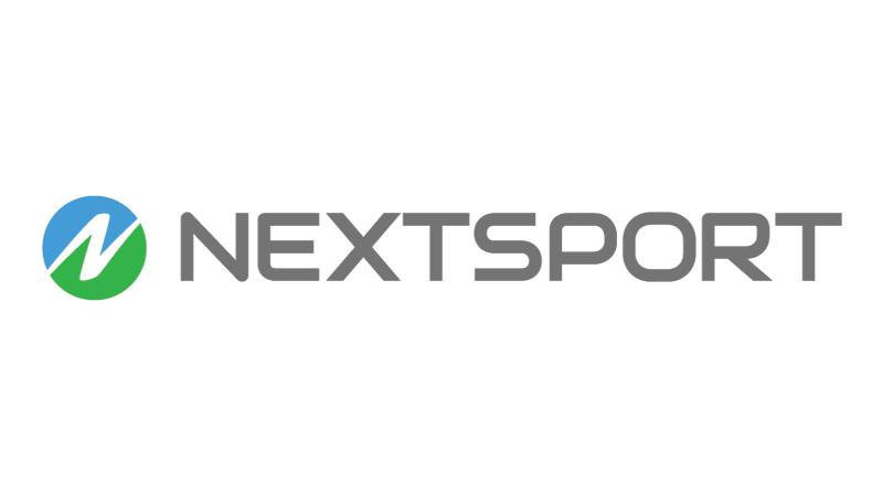 acglogos-wide-nextsport