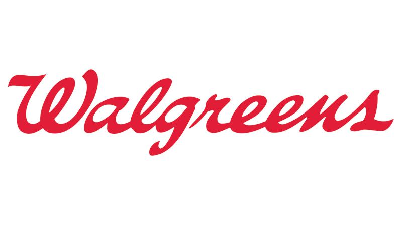 acglogos-wide-walgreens