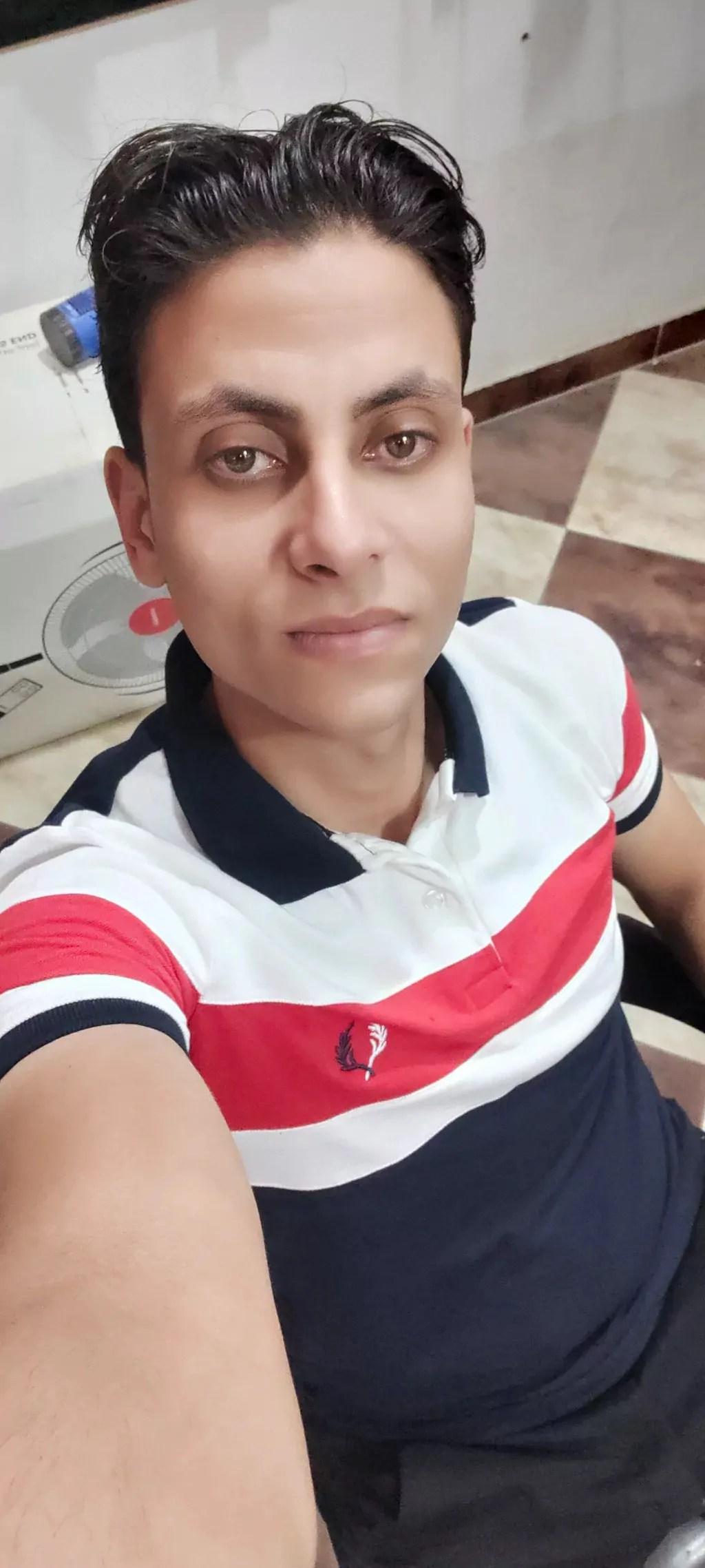 يطلب عمل سكرتارية في القاهرة الكبرى مصر – بدايه الخبر