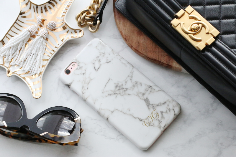 caseapp-marble-phone-case-4