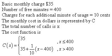 Stewart-Calculus-7e-Solutions-Chapter-1.1-Functions-and-Limits-64E