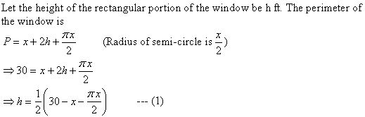 Stewart-Calculus-7e-Solutions-Chapter-1.1-Functions-and-Limits-62E