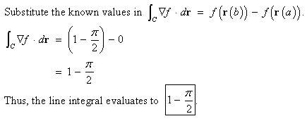 Stewart-Calculus-7e-Solutions-Chapter-16.3-Vector-Calculus-18E-3