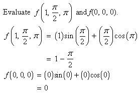 Stewart-Calculus-7e-Solutions-Chapter-16.3-Vector-Calculus-18E-2