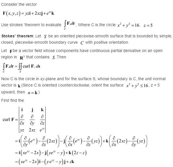 Stewart-Calculus-7e-Solutions-Chapter-16.8-Vector-Calculus-9E