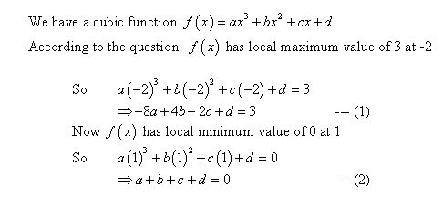 stewart-calculus-7e-solutions-Chapter-3.3-Applications-of-Differentiation-53E