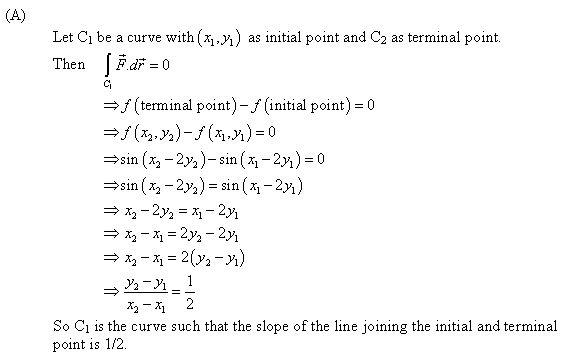 Stewart-Calculus-7e-Solutions-Chapter-16.3-Vector-Calculus-28E-3