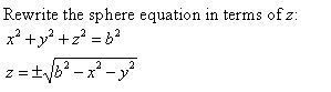 Stewart-Calculus-7e-Solutions-Chapter-16.6-Vector-Calculus-50E-1