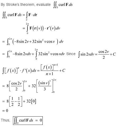 Stewart-Calculus-7e-Solutions-Chapter-16.8-Vector-Calculus-4E-3