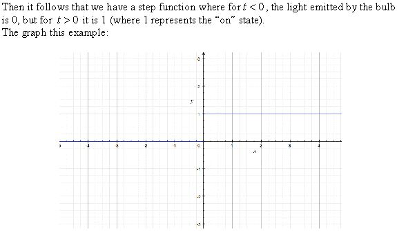 Stewart-Calculus-7e-Solutions-Chapter-1.1-Functions-and-Limits-68E-3