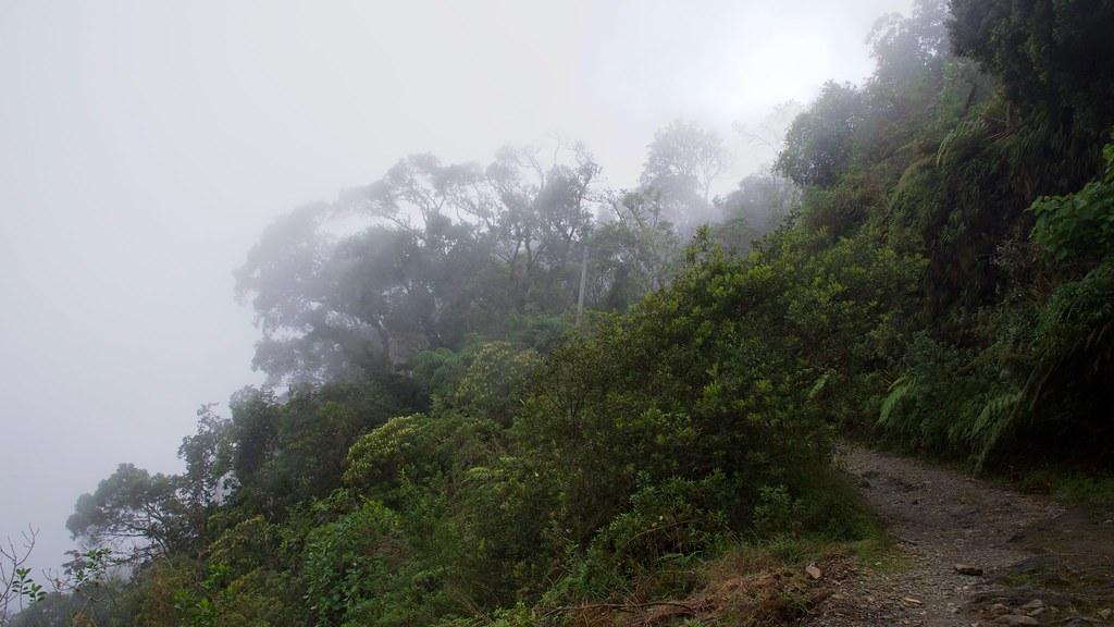 Cerro Kennedy