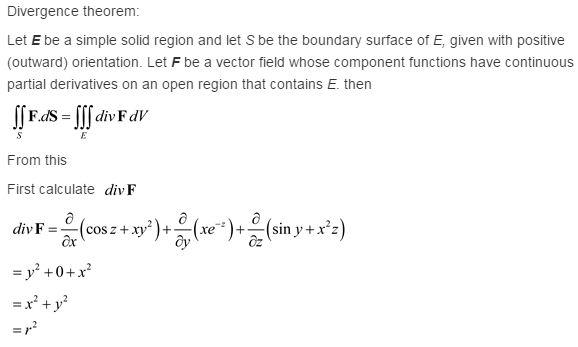 Stewart-Calculus-7e-Solutions-Chapter-16.9-Vector-Calculus-11E-2