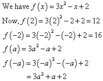 Stewart-Calculus-7e-Solutions-Chapter-1.1-Functions-and-Limits-25E