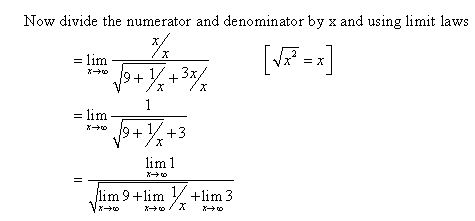 stewart-calculus-7e-solutions-Chapter-3.4-Applications-of-Differentiation-19E-1