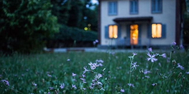 How to choose the right house for you