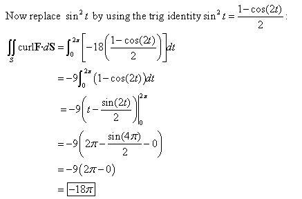 Stewart-Calculus-7e-Solutions-Chapter-16.8-Vector-Calculus-1E-6