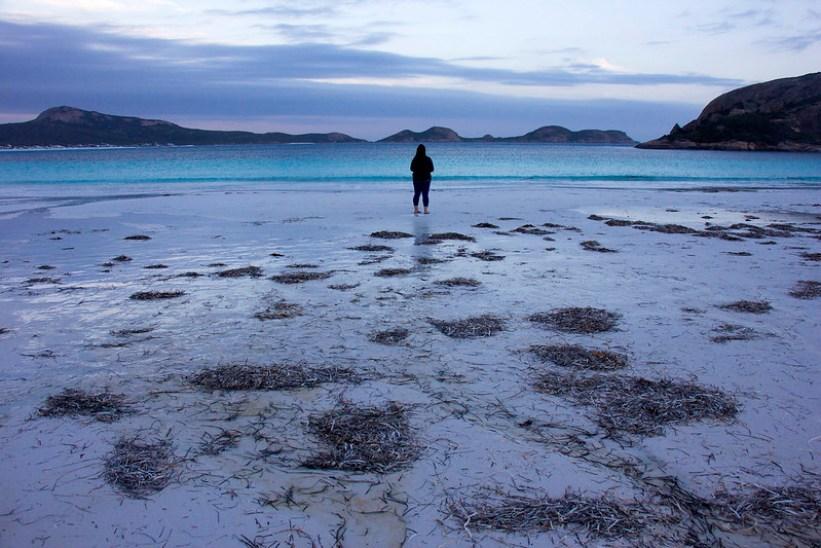 10 ting jeg har lært af Australien