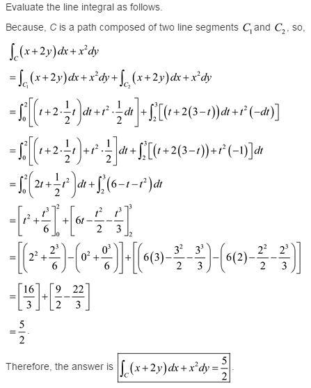 Stewart-Calculus-7e-Solutions-Chapter-16.2-Vector-Calculus-7E-2